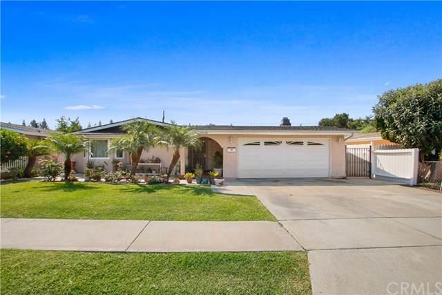 19102 E Center Avenue, Orange, CA 92869 (#OC20201499) :: Wendy Rich-Soto and Associates