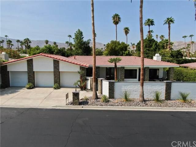 48205 Alder Lane, Palm Desert, CA 92260 (#CV20184243) :: Cal American Realty