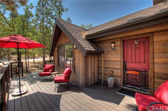 41140 Maryland Road, Big Bear, CA 92315 (#PW20201540) :: The Najar Group