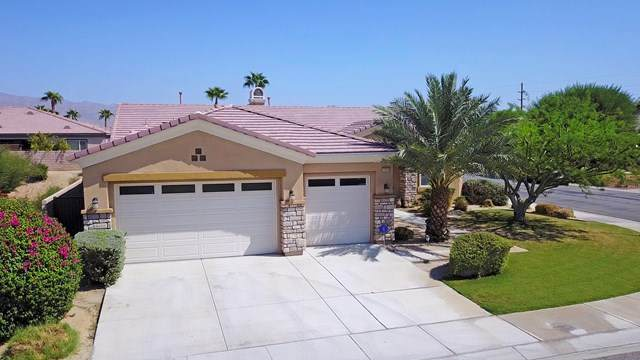 43858 Spiaggia Place, Indio, CA 92203 (#219050297DA) :: The Miller Group