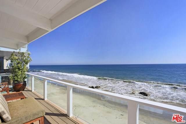 27036 Malibu Cove Colony Drive - Photo 1