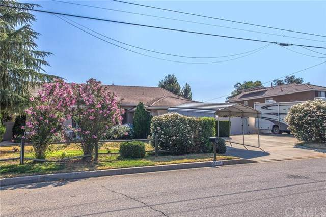 13535 Fremont Street, Yucaipa, CA 92399 (#EV20201585) :: Mark Nazzal Real Estate Group