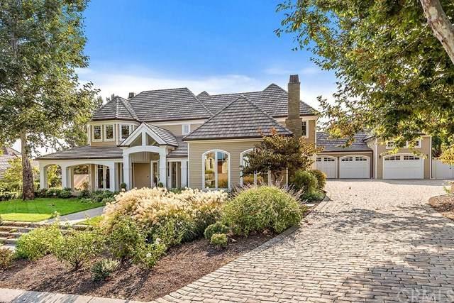 30937 Steeplechase Drive, San Juan Capistrano, CA 92675 (#OC20201476) :: Berkshire Hathaway HomeServices California Properties