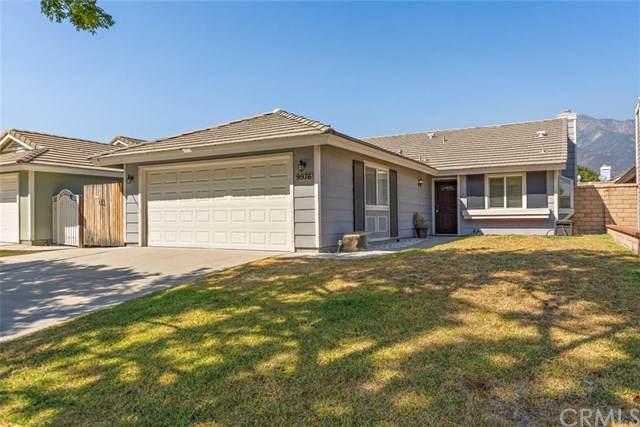 9976 Palo Alto Street, Rancho Cucamonga, CA 91730 (MLS #CV20200122) :: Desert Area Homes For Sale