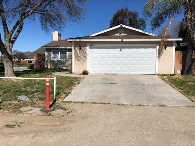 32870 Haddock Street, Winchester, CA 92596 (#IV20198538) :: Berkshire Hathaway HomeServices California Properties