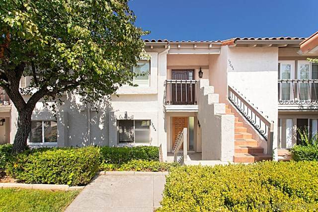 12044 Caminito Campana, San Diego, CA 92128 (#200046547) :: The Najar Group