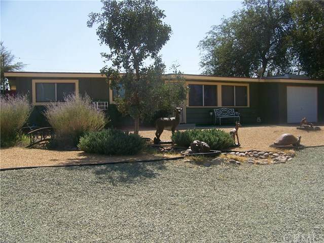 15823 Calgo Lane, Victorville, CA 92394 (#WS20201634) :: Re/Max Top Producers