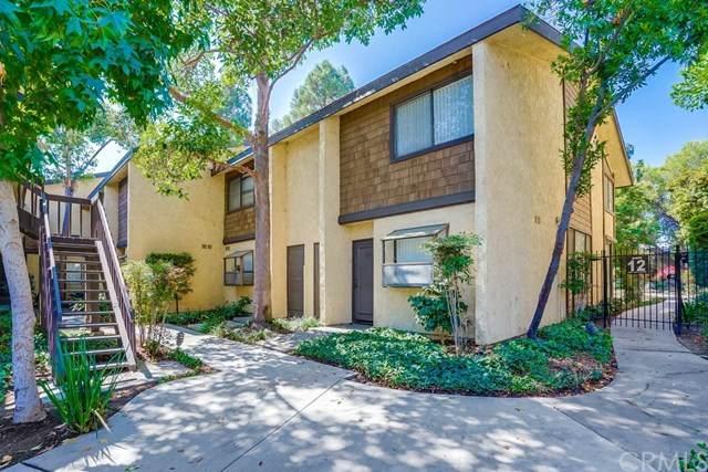 12750 Centralia Street #31, Lakewood, CA 90715 (#PW20201642) :: RE/MAX Empire Properties