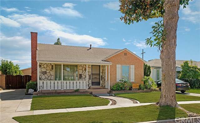 5318 E Walkerton Street, Long Beach, CA 90808 (#PW20201456) :: Doherty Real Estate Group