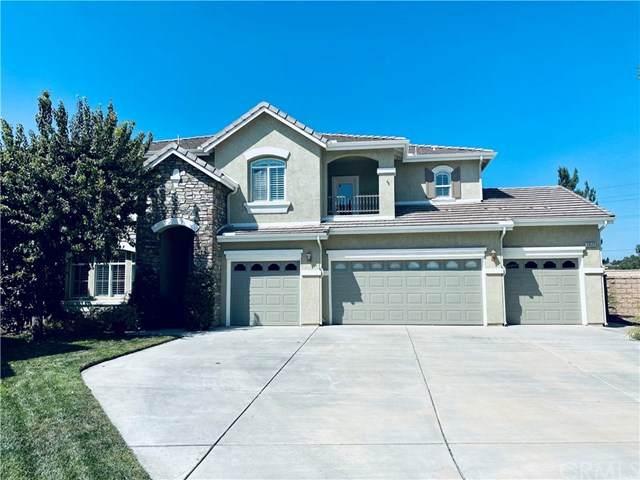 33533 Pebble Brook Circle, Temecula, CA 92592 (#SW20200940) :: The Laffins Real Estate Team