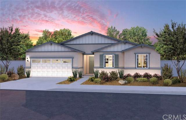 33058 Vendage Drive, Winchester, CA 92596 (#IV20201654) :: Team Forss Realty Group