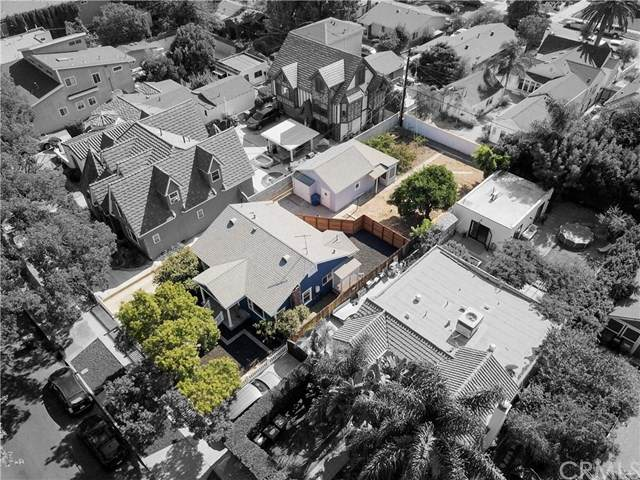 3506 Madera Avenue, Los Angeles (City), CA 90039 (MLS #NP20201025) :: Desert Area Homes For Sale