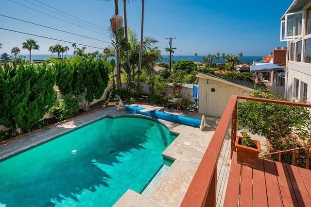 4525 Alhambra Street, San Diego, CA 92107 (#200046563) :: Hart Coastal Group