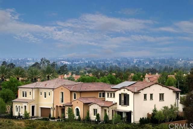 130 Jayhawk, Irvine, CA 92602 (#OC20201676) :: Berkshire Hathaway HomeServices California Properties