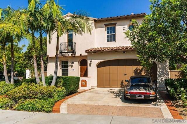 5689 Cullen Crest Trail, San Diego, CA 92130 (#200046565) :: Re/Max Top Producers