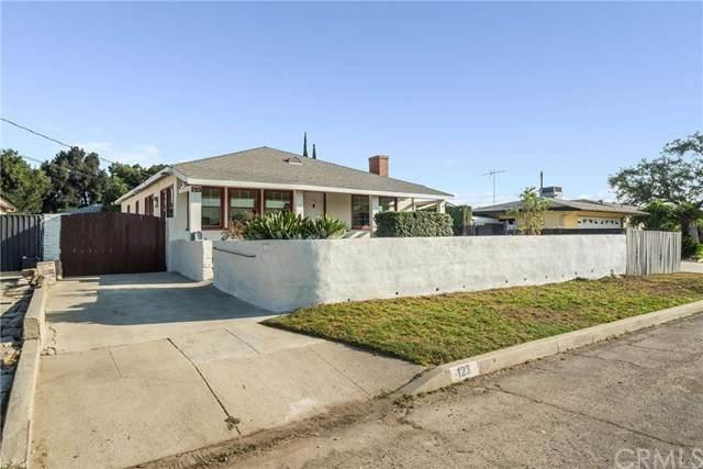 123 E Central Avenue, San Gabriel, CA 91776 (#PF20201665) :: eXp Realty of California Inc.