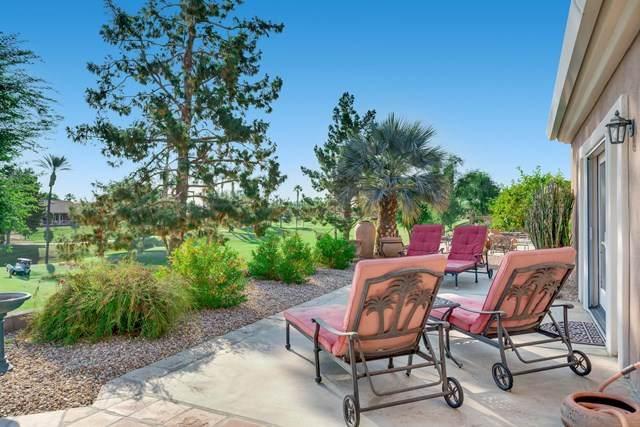 39579 Manorgate Road, Palm Desert, CA 92211 (#219050308DA) :: Re/Max Top Producers