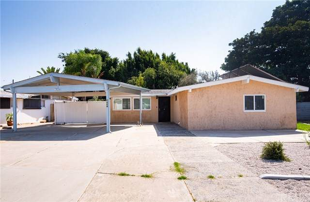 2608 Willo Lane, Costa Mesa, CA 92627 (#DW20201536) :: The Houston Team | Compass