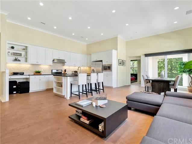 49 Kempton, Irvine, CA 92620 (#OC20197370) :: Berkshire Hathaway HomeServices California Properties