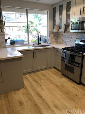 24981 La Pantera, Laguna Niguel, CA 92677 (#OC20201731) :: Berkshire Hathaway HomeServices California Properties