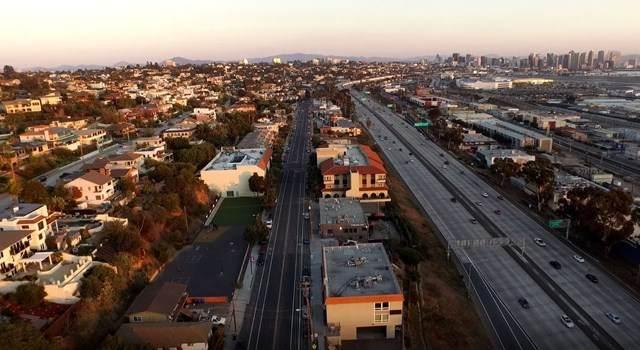 2165 San Diego Avenue - Photo 1