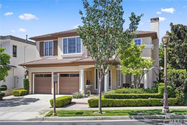 11 Singletree Drive, Newport Beach, CA 92660 (#NP20201743) :: The Houston Team | Compass