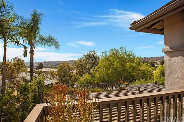 49 Brassie Lane, Coto De Caza, CA 92679 (#OC20201601) :: Berkshire Hathaway HomeServices California Properties