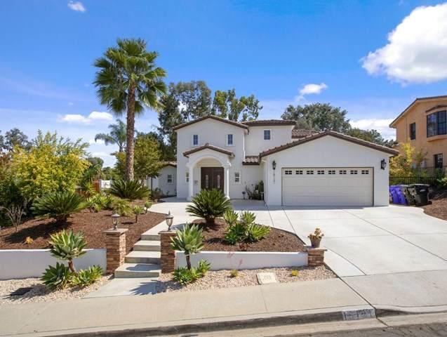 18121 Sencillo Drive, San Diego, CA 92128 (#NDP2000323) :: Steele Canyon Realty
