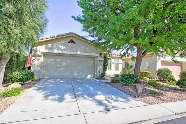 80338 Avenida Santa Belinda, Indio, CA 92203 (#219050311DA) :: Hart Coastal Group
