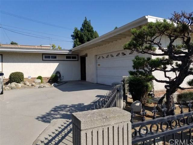 808 N 21st Street, Montebello, CA 90640 (#PW20201765) :: The Laffins Real Estate Team