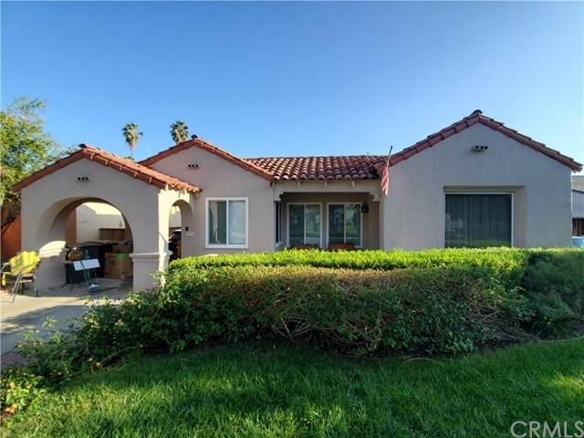 604 Padilla Street, San Gabriel, CA 91776 (#WS20201483) :: Hart Coastal Group