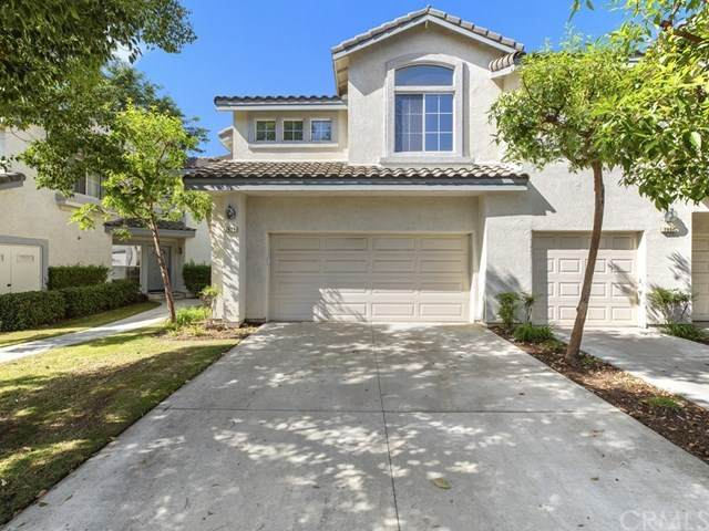 7896 E Horizon View Drive, Anaheim Hills, CA 92808 (#PW20200544) :: RE/MAX Empire Properties