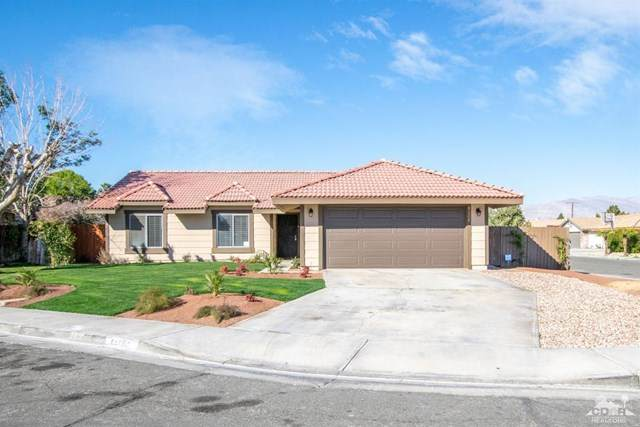 81592 Santa Clara Court, Indio, CA 92201 (#219050314DA) :: The Marelly Group | Compass