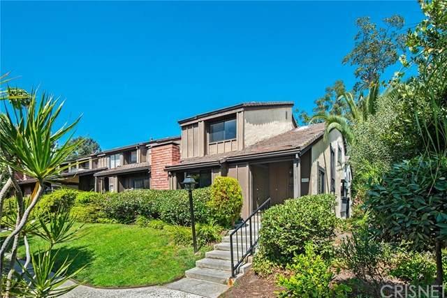 5113 Huck Finn Lane, Culver City, CA 90230 (#SR20201740) :: The Laffins Real Estate Team