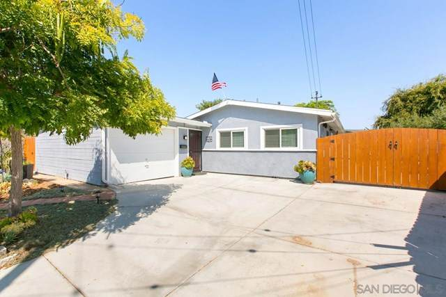 5294 Livering Lane, San Diego, CA 92117 (#200046587) :: Re/Max Top Producers