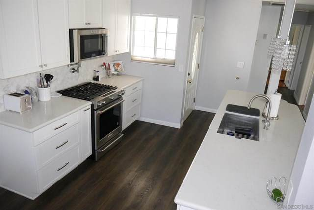 4141 Dellwood St., San Diego, CA 92111 (#200046589) :: Berkshire Hathaway HomeServices California Properties