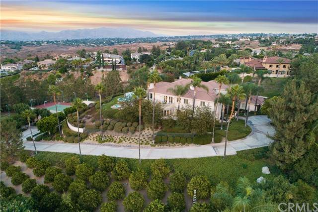 2019 Polo Court, Riverside, CA 92506 (#IV20201784) :: The Laffins Real Estate Team