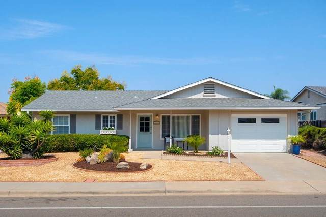 12364 Lomica Dr., San Diego, CA 92128 (#200046592) :: The Najar Group