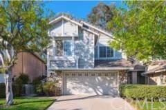 3154 Ashbrook Drive, Chino Hills, CA 91709 (#TR20201836) :: Berkshire Hathaway HomeServices California Properties