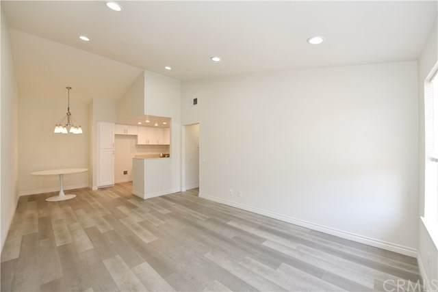 50 Alicante Aisle #91, Irvine, CA 92614 (#OC20201842) :: Berkshire Hathaway HomeServices California Properties