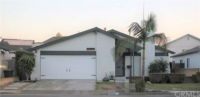 5792 Lakia Drive, Cypress, CA 90630 (#RS20201802) :: Team Forss Realty Group