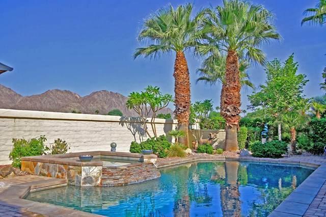 57685 Rosewood Court, La Quinta, CA 92253 (#219050317DA) :: Team Forss Realty Group