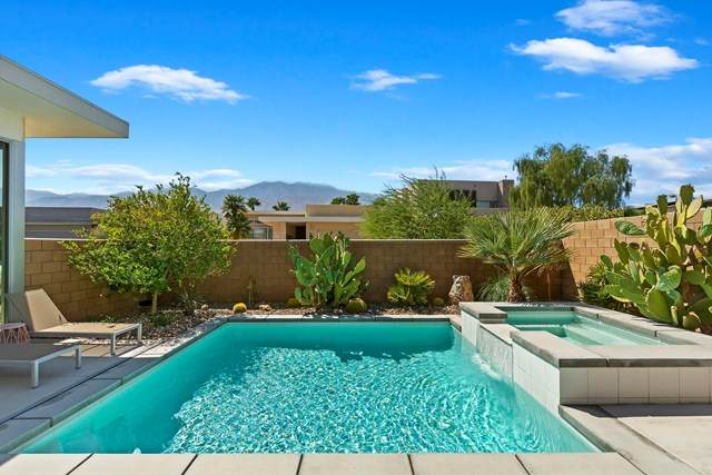 4975 Cottier Way, Palm Springs, CA 92262 (#219050319PS) :: The Laffins Real Estate Team