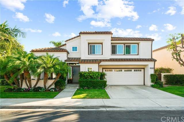 13292 Montecito, Tustin, CA 92782 (#PW20201857) :: Team Forss Realty Group