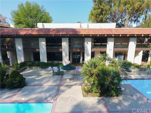 5460 White Oak Avenue D210, Encino, CA 91316 (MLS #CV20201891) :: Desert Area Homes For Sale