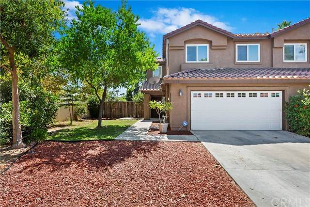 277 Cape Elizabeth Way, Riverside, CA 92506 (#IG20201811) :: The Laffins Real Estate Team