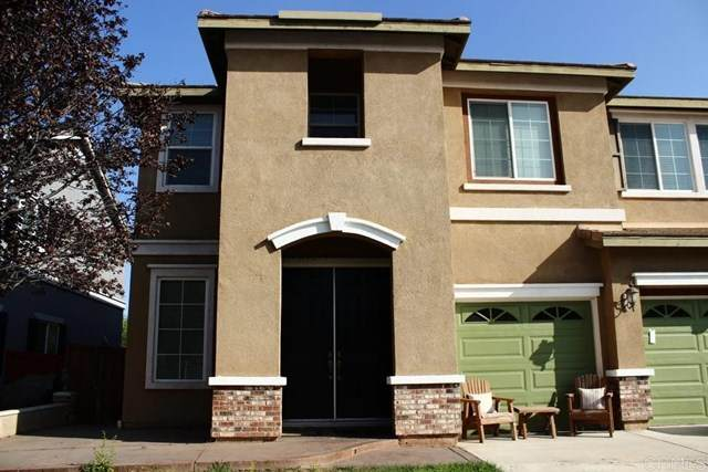 40286 Ariel Hope Way, Murrieta, CA 92563 (#PTP2000180) :: Berkshire Hathaway HomeServices California Properties