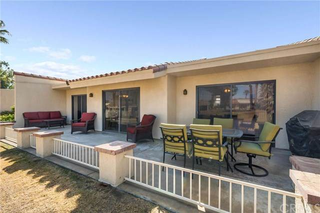 40558 Pebble Beach Circle, Palm Desert, CA 92211 (MLS #PF20198933) :: Desert Area Homes For Sale