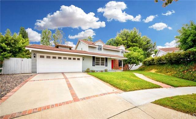2175 Calavera Place, Fullerton, CA 92833 (#PW20201358) :: Re/Max Top Producers