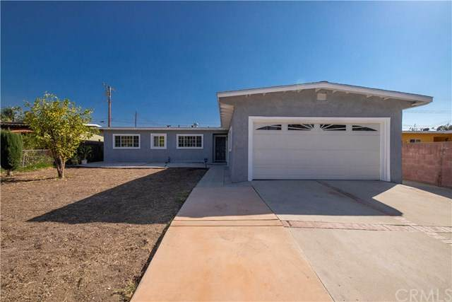 18154 Renault Street, La Puente, CA 91744 (#IV20201899) :: Team Forss Realty Group